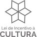 logotipo-cultura