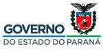 gov-parana